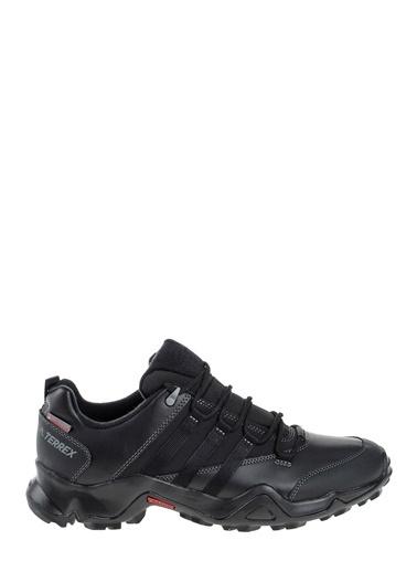 adidas Terrex Ax2R Beta Cw Siyah
